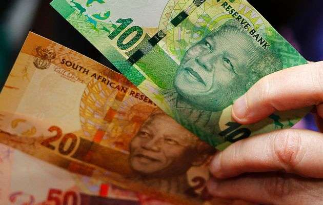 Mandela+banknotes+money+cash+rands+notes