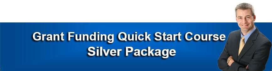 quickstartsilver2