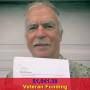 Veteran Funding