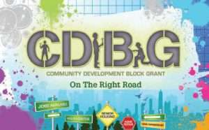 Community Development Block Grant-government-grants-chris-johnson-free-money