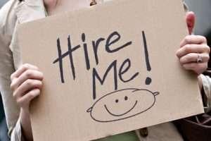 _hire-me