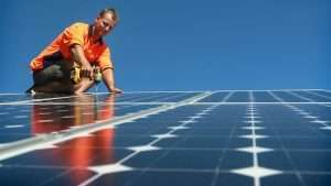 solar-australia