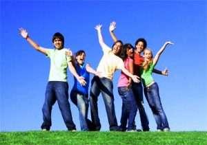 _youth_volunteers