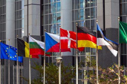 european-scholarships-grants