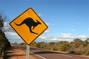 moving-to-australia-guide
