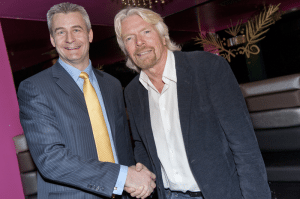 Richard-Branson-with-Chris-Johnson800