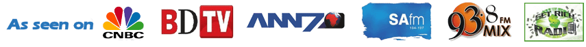 tv-logos5