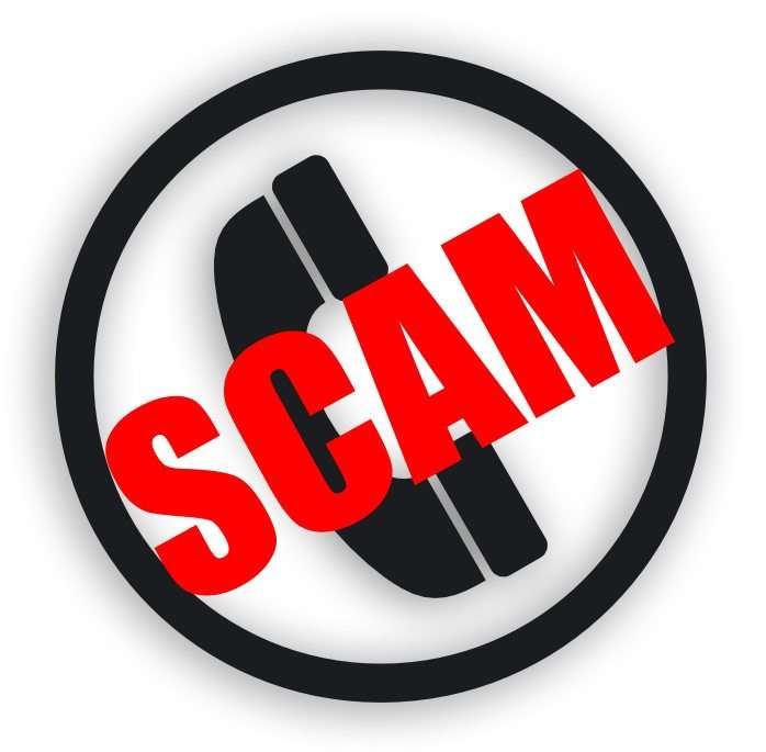 phonescam-Chris-Johnson-Government-Grant-Funding-Expert