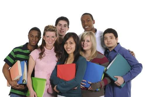 The-Next-Step-College-Students-Free Government Grants