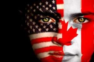 flag_american_canadian-grant funding expert