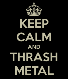 keep-calm-and-thrash-metal-government-grants-chris-johnson-free-money