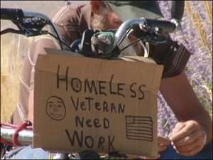 100804_homeless_veteran