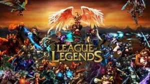 _leagueoflegends