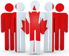 canada_people_icon