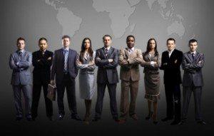 Microfinance for the Entrepreneur-jobs-act-increase-diversity-investors