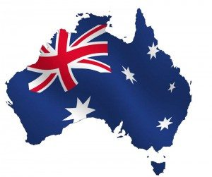 The Best State Government Grants for Australian Small Businesses 1