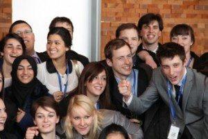 european-scholarships-grants-part2
